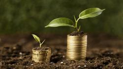 Inversiones en el sector agroalimentario de Europa aumentarán este año