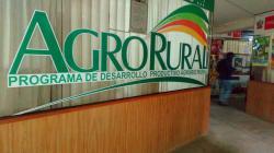 José Ángello Tangherlini Casal es designado director ejecutivo de AgroRural