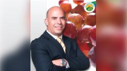 José Antonio Gómez Bazán es el nuevo CEO de Camposol