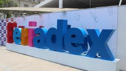 Jóvenes emprendedores quieren innovar oferta exportable peruana