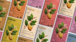 Kuyay busca conquistar Eslovaquia, Japón y Singapur con cacao y chocolates peruanos