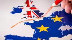 La competencia de países terceros en Reino Unido en caso de un Brexit sin acuerdo
