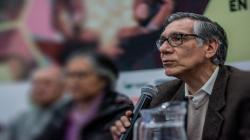 """""""La descapitalización de los agricultores será bárbara"""""""