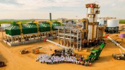 """""""La industria azucarera peruana se ha profesionalizado tremendamente"""""""
