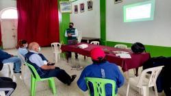 Lambayeque: orientan a facilitadores de gobiernos locales para implementación de Escuelas de Campo