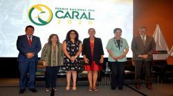 Lanzan Premio CARAL 2020 que reconocerá a los mejores proyectos de innovación agraria