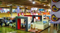 Lima será sede del XXVI Congreso Latinoamericano de Avicultura