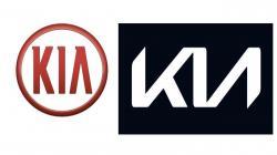 Llegó el esperado Rebranding de Kia