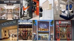 Marcas que están cambiando las reglas de juego en retail