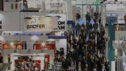MCE Expocomfort se realizará del 8 al 11 de marzo del 2022 en Italia