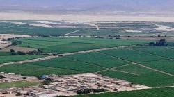 MEF emite opinión favorable a la Adenda 13 de proyecto Majes Siguas II