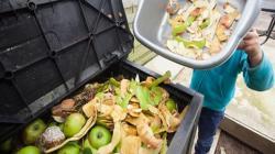 Midagri impulsa Buenas Prácticas en prevención y reducción de pérdidas de alimentos