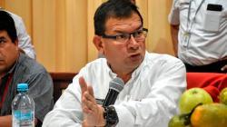 Minagri: Agroexportaciones peruanas crecerían 13.3% este año