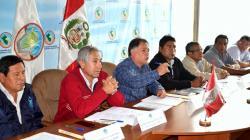 Minagri evalúa bono agrario para productores