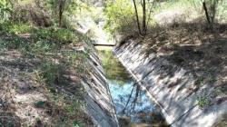Minagri firma convenio para mantenimiento de canales de riego por más de S/ 4 millones