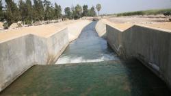 Minagri: Limpieza de canales y drenes dará trabajo en zonas rurales con inversión de S/ 150 millones