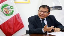 Minagri y Gores impulsarán venta directa de productos del campo a zonas urbanas