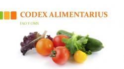 Minsa aprueba reglamento interno del Comité Nacional Codex Alimentarius