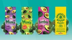 Mission Produce lanza los aguacates Jumbo