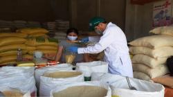 Monitoreo de alimentos agropecuarios iniciará en la región San Martín
