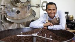 Montcafé: la marca de Amazonas que quiere dejar huella como el café sostenible
