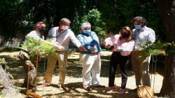 Nace la Cooperativa de Productores Orgánicos de Chile