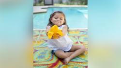 Nuevas estrategias en el consumo de mangos en Estados Unidos en tiempos del COVID 19
