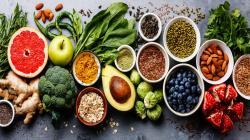 Oficializan Semana de la Alimentación Saludable en Lima Metropolitana