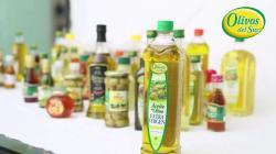 Olivos del Sur apuesta por diversificarse y lanzará línea de cuidado personal