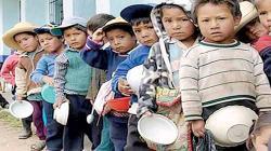 ONU advierte de hambre en Latinoamérica debido al coronavirus