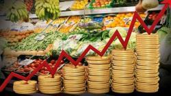 ONU: Crisis energética podría elevar más los precios de alimentos