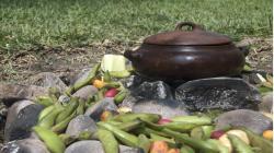 Pachamanca: alimento ancestral, referente de nuestra gastronomía