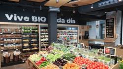 Pandemia aumenta la demanda de alimentos ecológicos