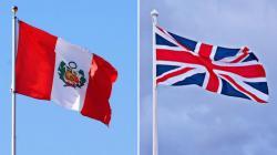 'Peru Day': Alianza peruano-británica generará oportunidades de negocio para empresarios de ambos países