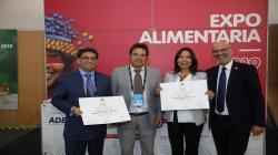 Perú, entre los mejores productores de aceites de oliva del mundo