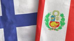 Perú ocupa el puesto 10 entre los principales proveedores de fruta a Finlandia en 2020
