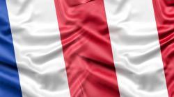 Perú se consolidó como décimo tercer proveedor de productos agrícolas a Francia