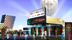 Plataforma virtual del Salón del Cacao y Chocolate 2020 superó el 50% de visitas previstas hasta fin de año