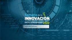 PNIA participará con temas relacionados a prospectiva en innovación y gobernanza