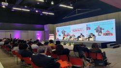 Produce lanza la octava generación del concurso Startup Perú
