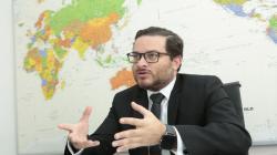 Programa de internacionalización de Mipymes duplicará su presupuesto y llegará a S/ 50 millones