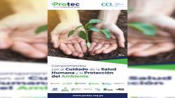 PROTEC: Por una agricultura sustentable