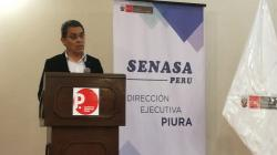 Proyecto de sanidad e inocuidad agroalimentaria se inicia en Piura