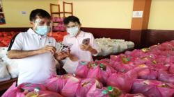 Qali Warma: padres podrán monitorear con aplicativo servicio alimentario para escolares