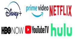 ¿Qué podemos aprender de los servicios de streaming?