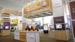 Reconocerán ingenio y creatividad de empresas en décima edición del Concurso de Innovación
