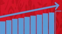 Rusia 2018 y el mensaje de productividad para las organizaciones
