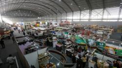 Salón del Cacao y Chocolate 2019 generó negocios por más de S/ 30 millones