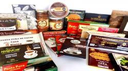 Salón del Cacao y Chocolate 2020 virtual inicia campaña navideña