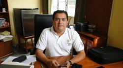 San Martín: precio del cacao supera los S/ 9.00 por kilogramo en Juanjuí